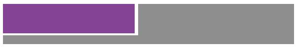 Salinera Española Retina Logo