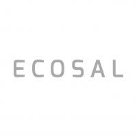 Productos Ecosal