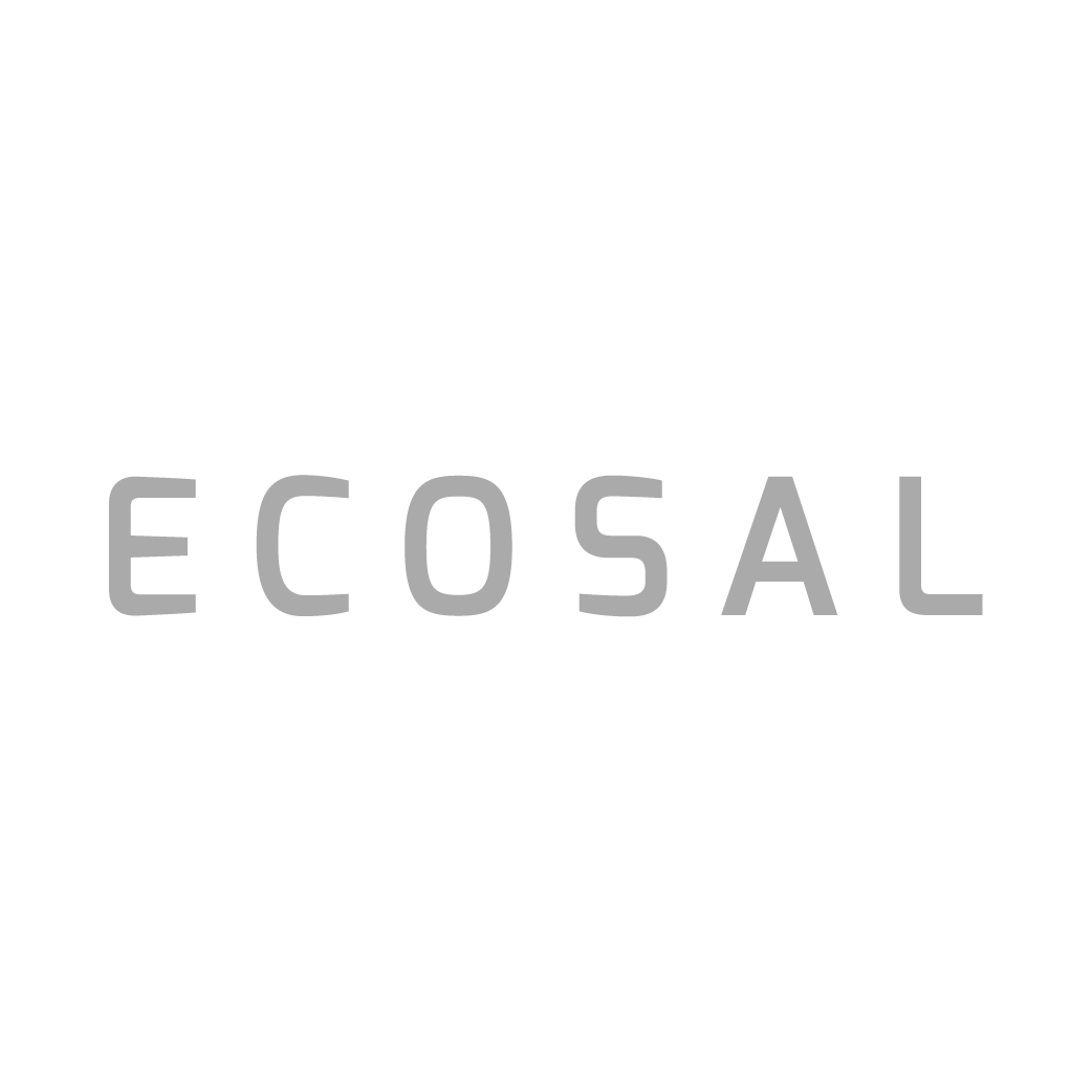 Ecosal products