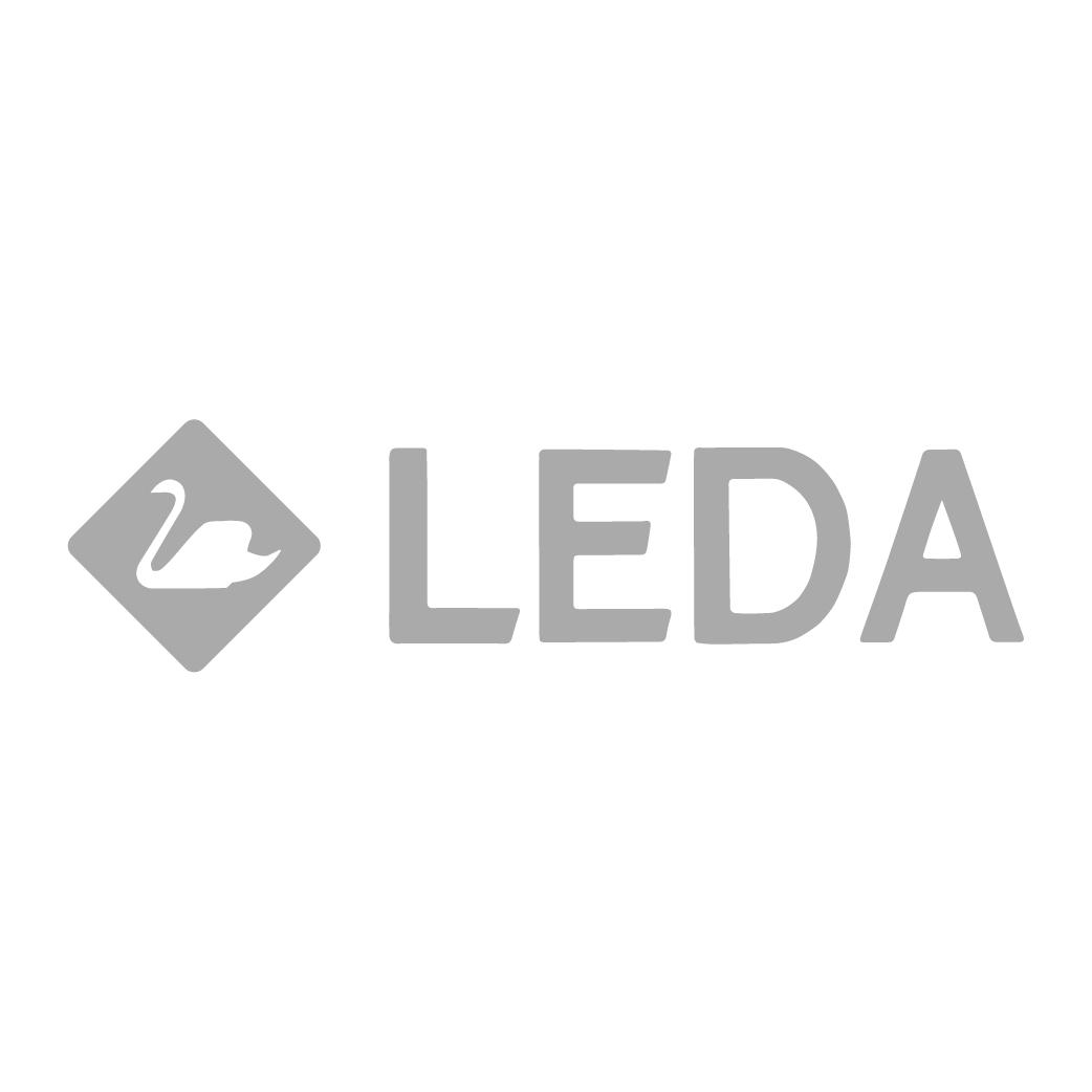 Leda products