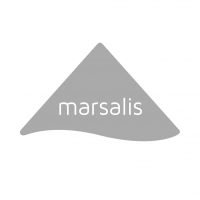 Marsalis products