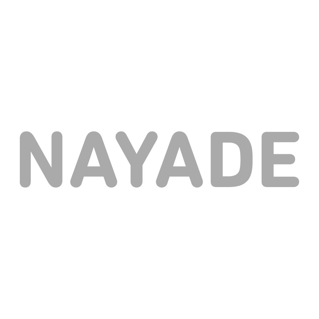 Productos Nayade