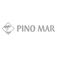 Pino Mar products