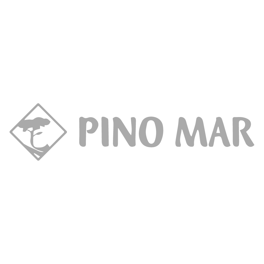 Productos Pino Mar