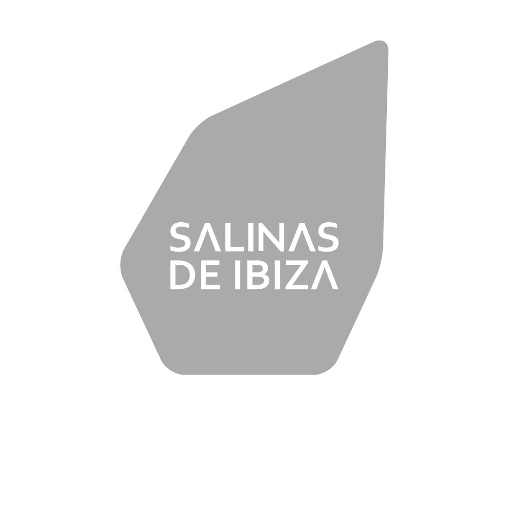 Productos Salinas de Ibiza