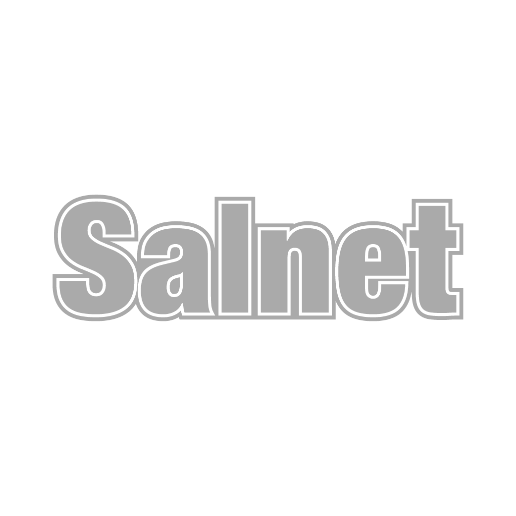 Salnet products