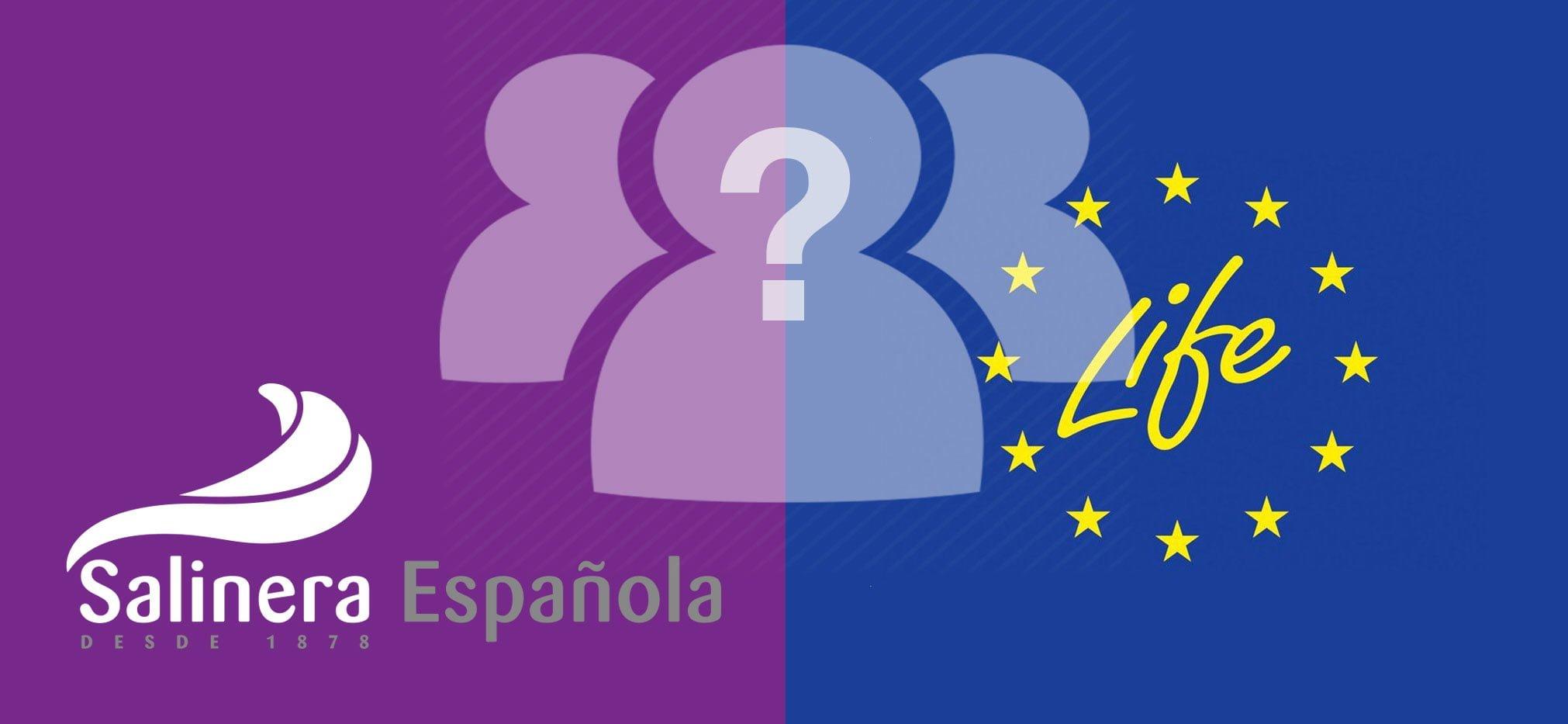 Oferta-de-empleo-Salinera-Espanola